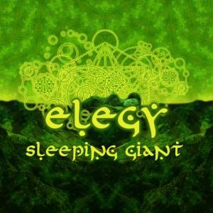Elegy – Sleeping Giant