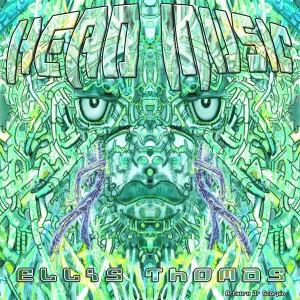 Ellis Thomas – Head Music