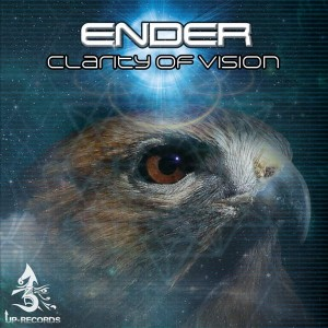 Ender – Clarity Of Vision