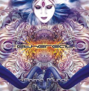 Ethereal – Anima Mundi