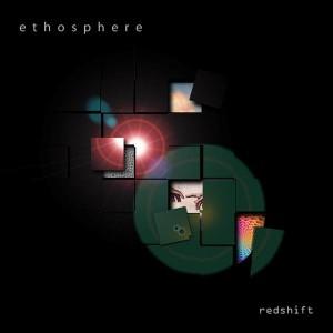 Ethosphere – Redshift