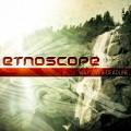 Etnoscope – Way Over Deadline