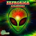 Euphorica – Spacetime