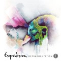 Expedizion – Defragmentation