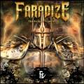 Faradize – Darknight Castle