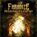 Faradize – Reviving A Legend
