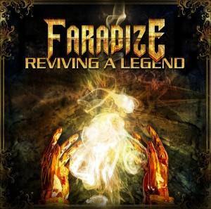 Faradize – Reviving A Legend