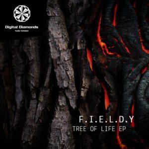 F.I.E.L.D.Y – Tree of Life