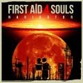 First Aid 4 Souls – Navigator
