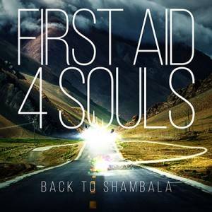 First Aid 4 Souls – Back To Shambala