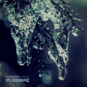 Flembaz – Barking Soda