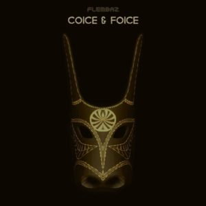 Flembaz – Coice & Foice
