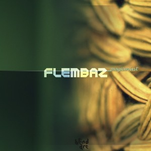 Flembaz – Magic Mint