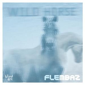Flembaz – Wild Horse