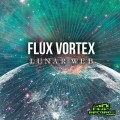 Flux Vortex – Lunar Web