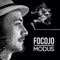 Focojo – Modus