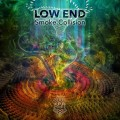 Low End – Smoke Collision