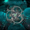 Fractaleyes – Remixed