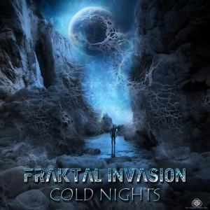 Fraktal Invasion – Cold Nights