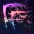 Freeform Human – Arnika