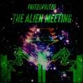 Fritzopritzo – The Alien Meeting