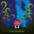 FungPung – Fungynarium