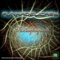 Funkadelicasy – Metaphysical