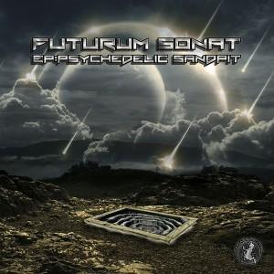 Futurum Sonat – Psychedelic Sandpit