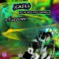 Fuzzonaut – Jokers And The Weird Space Equipment