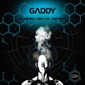 Gaddy – Sleeping With An Ashtray