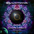 Galactivation – Open The Stargate