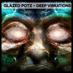 Glazed Pots – Deep Vibrations