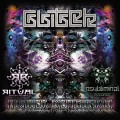Glitch – Higher Definition