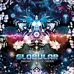 Globular – Magnitudes Of Order