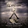 GoAtma – Sword In The Darkness