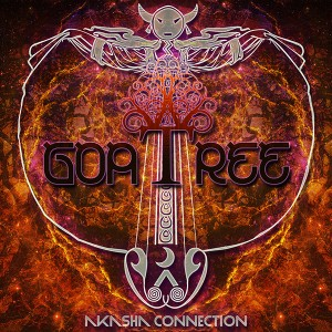 GoaTree – Akasha Connection