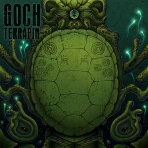 Goch – Terrapin
