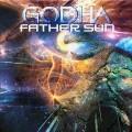 Godha – Father Sun