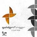 GoldenFinger – F1nd One