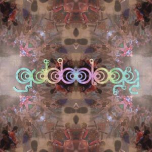 Gubbology – Anachronism