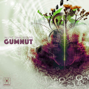Gumnut – Nuts And Bolts