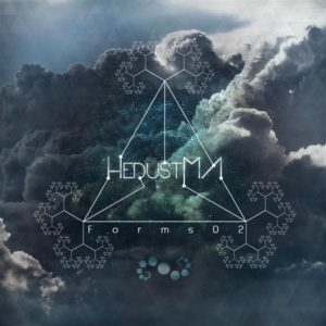 HedustMA – Forms 02