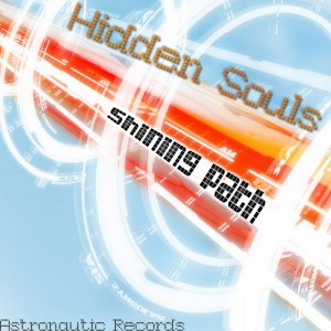 Hidden Souls – Shining Path