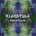 Highstyle – Freestyler