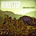 Hinkstep – Sunrise From The Treetops