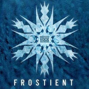 HuuHaa – Frostient