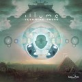 Illume – Illusive Pulse