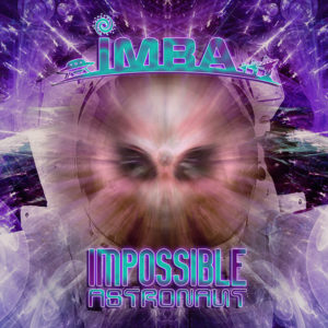 Imba – Impossible Astronaut