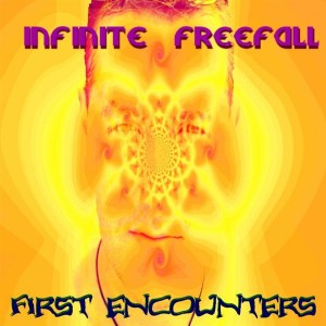 Infinite Freefall – First Encounters