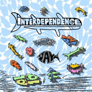 Interdependence – Day